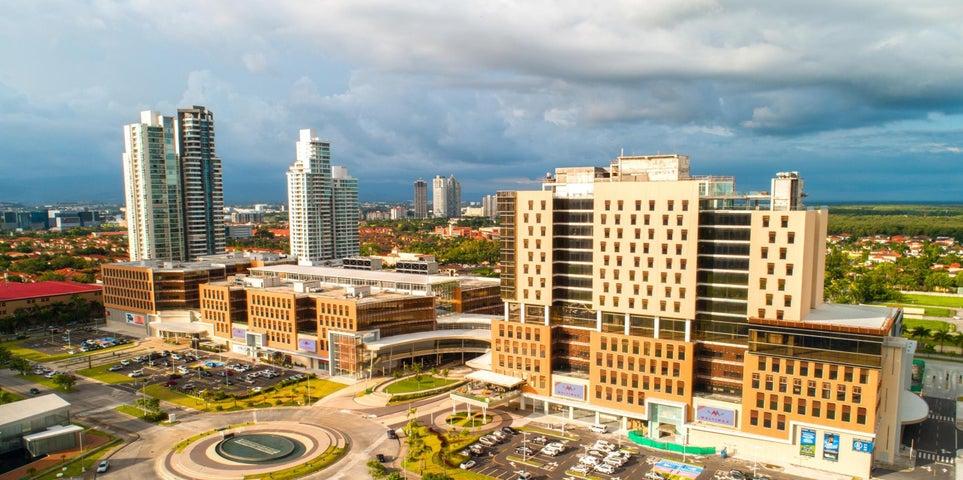 Local Comercial Panama>Panama>Costa del Este - Alquiler:2.670 US Dollar - codigo: 21-3695