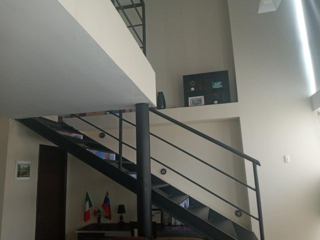 Apartamento Panama>Panama>El Cangrejo - Venta:160.000 US Dollar - codigo: 21-3712