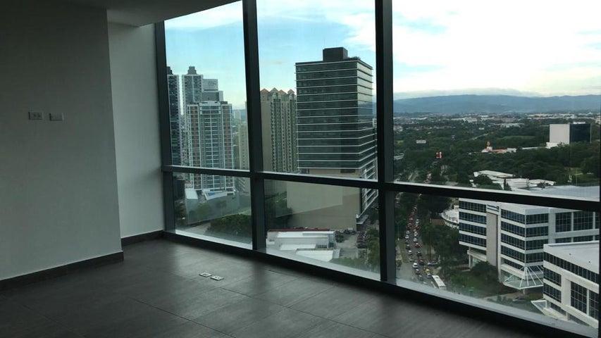 Oficina Panama>Panama>Costa del Este - Venta:305.000 US Dollar - codigo: 21-3753