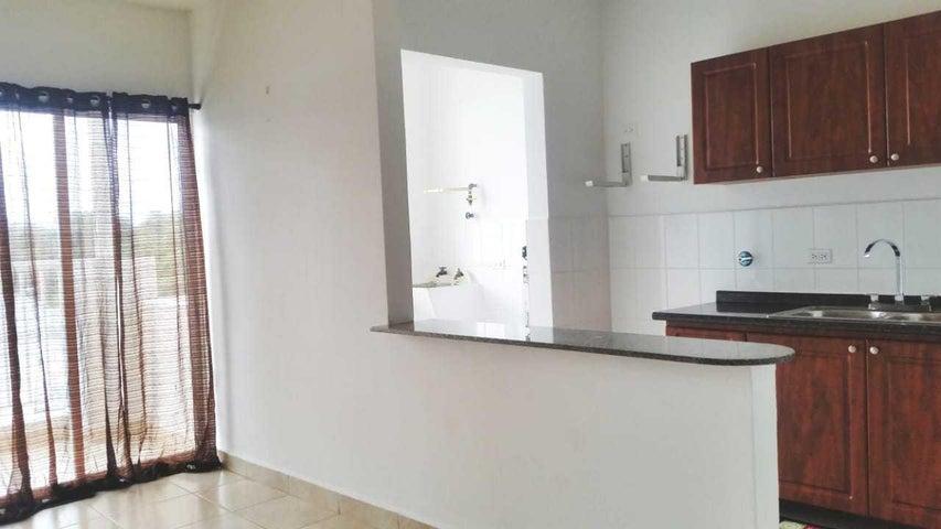Apartamento Panama>Panama Oeste>Arraijan - Venta:95.000 US Dollar - codigo: 21-3767