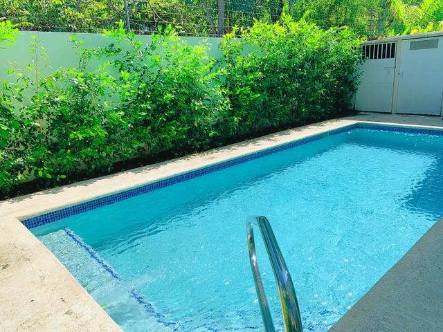 Casa Panama>Panama>Costa del Este - Alquiler:3.200 US Dollar - codigo: 21-3782
