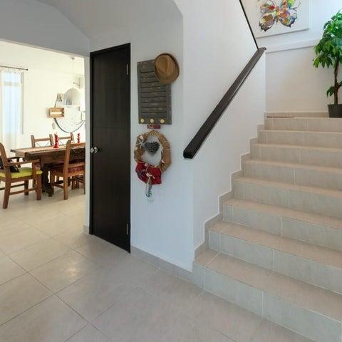 Casa Panama>Chame>Coronado - Venta:185.000 US Dollar - codigo: 21-3792