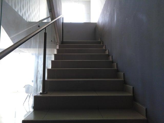 Apartamento Panama>Panama>Obarrio - Venta:360.000 US Dollar - codigo: 21-3797
