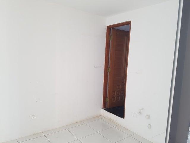 Oficina Panama>Panama>Bellavista - Venta:750.000 US Dollar - codigo: 21-3811