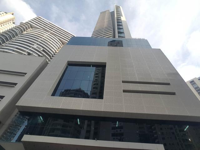Apartamento Panama>Panama>Paitilla - Alquiler:3.650 US Dollar - codigo: 21-3812