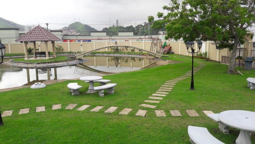 Casa Panama>Panama>Condado del Rey - Venta:299.900 US Dollar - codigo: 21-3813