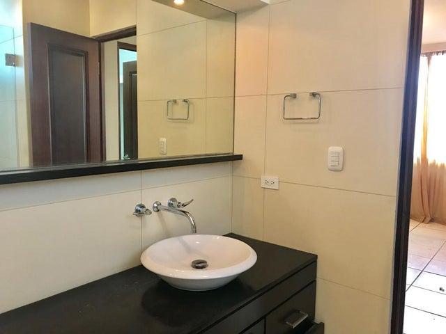 Apartamento Panama>Panama>Coco del Mar - Alquiler:1.150 US Dollar - codigo: 21-3815