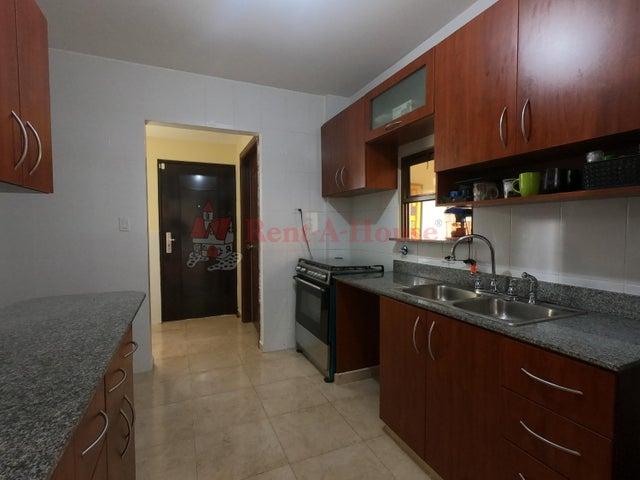 Casa Panama>Panama>Las Cumbres - Venta:190.000 US Dollar - codigo: 21-3829