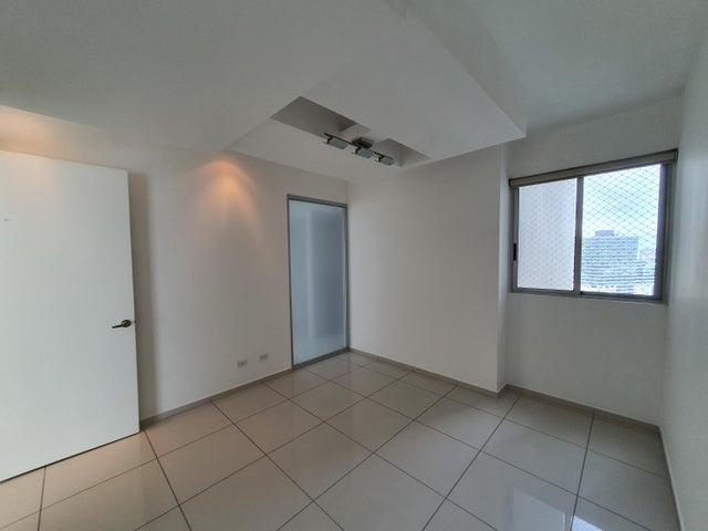 Apartamento Panama>Panama>Costa del Este - Alquiler:2.400 US Dollar - codigo: 21-2176