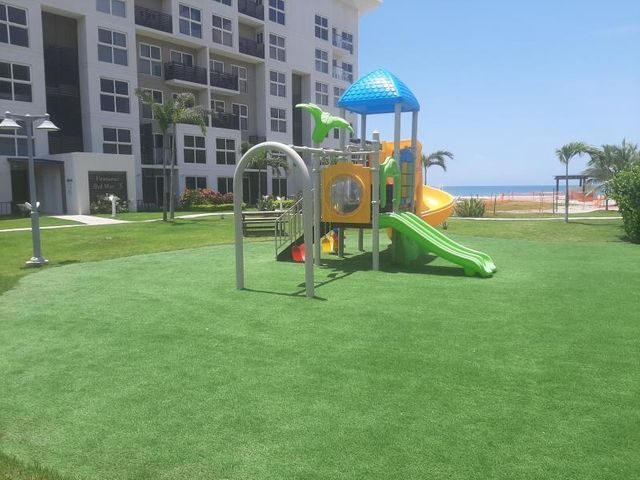 Apartamento Panama>Chame>Punta Chame - Venta:210.000 US Dollar - codigo: 21-3821