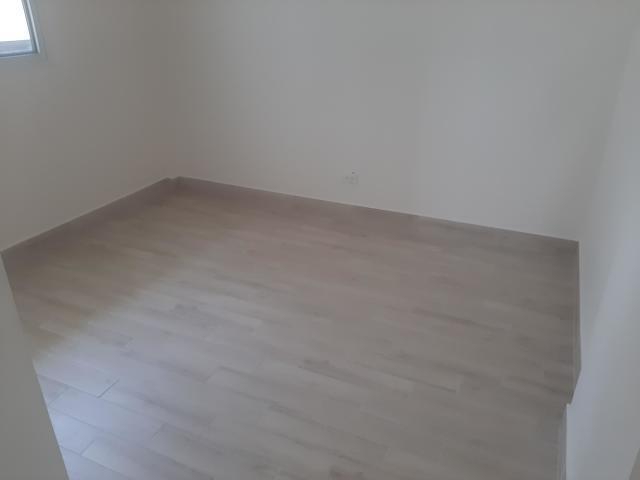 Apartamento Panama>Chame>Punta Chame - Venta:151.250 US Dollar - codigo: 21-3822