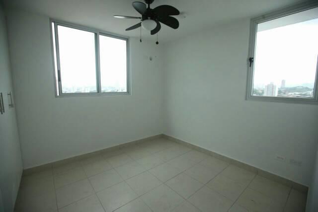 Apartamento Panama>Panama>Parque Lefevre - Alquiler:750 US Dollar - codigo: 21-3851