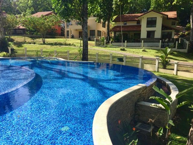 Casa Panama>Panama>Clayton - Venta:1.030.000 US Dollar - codigo: 21-3833