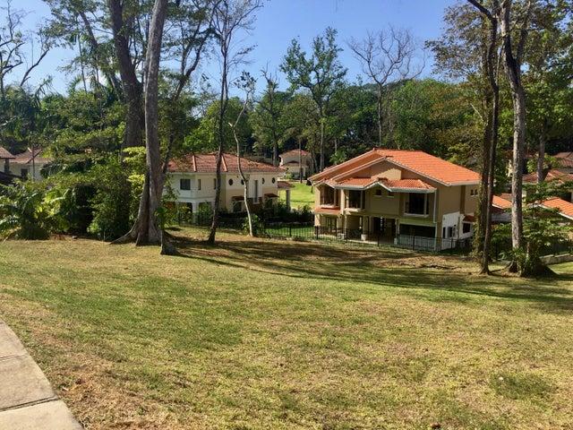 Casa Panama>Panama>Clayton - Venta:901.000 US Dollar - codigo: 21-3837