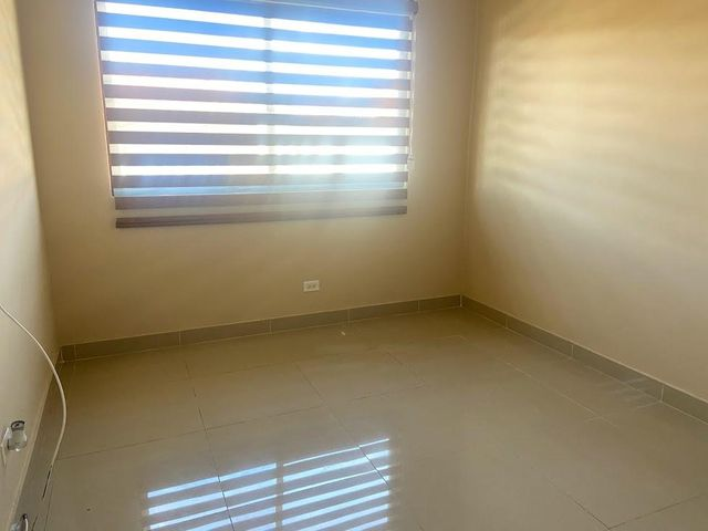 Casa Panama>Panama>Transistmica - Alquiler:1.280 US Dollar - codigo: 21-3840