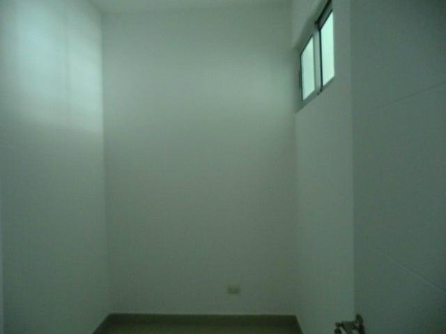 Apartamento Panama>Panama>El Cangrejo - Venta:640.500 US Dollar - codigo: 21-3841