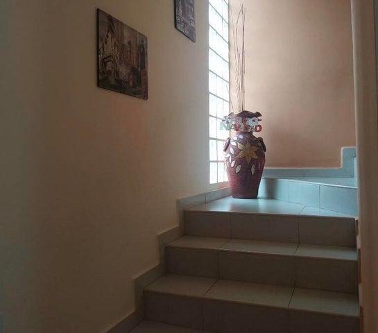 Casa Panama>Panama Oeste>Arraijan - Venta:205.000 US Dollar - codigo: 21-3845