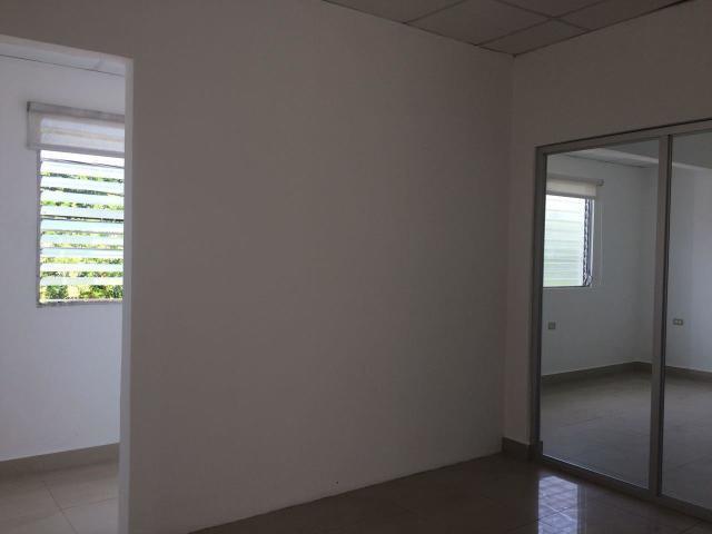 Local Comercial Panama>Panama>San Francisco - Alquiler:1.050 US Dollar - codigo: 21-3846