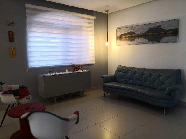 Casa Panama>Panama>Costa Sur - Alquiler:2.000 US Dollar - codigo: 21-3850