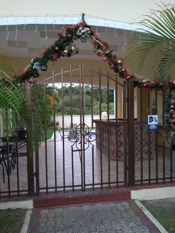 Apartamento Panama>Panama>Condado del Rey - Alquiler:725 US Dollar - codigo: 21-3853