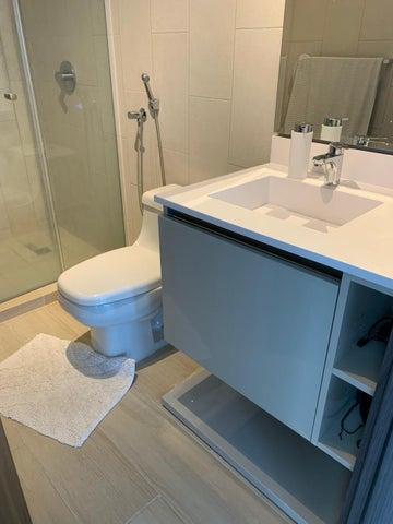 Apartamento Panama>Panama>Coco del Mar - Venta:415.000 US Dollar - codigo: 21-3859