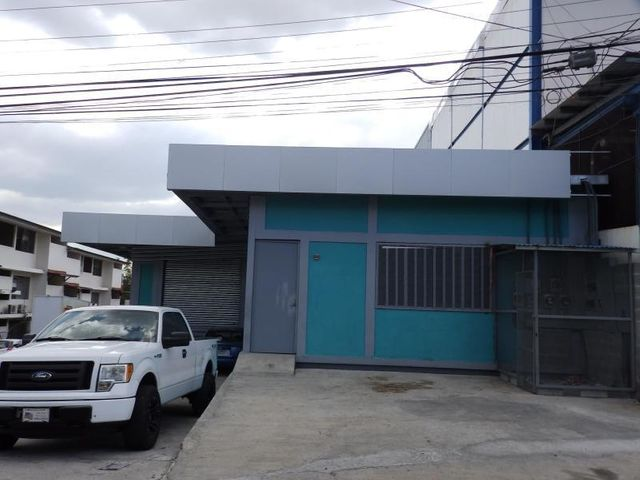 Galera Panama>Panama>Rio Abajo - Alquiler:2.300 US Dollar - codigo: 21-3862