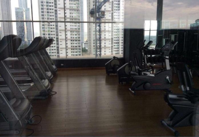 Apartamento Panama>Panama>Costa del Este - Venta:240.000 US Dollar - codigo: 21-3864