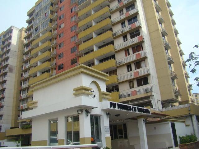 Apartamento Panama>Panama>Condado del Rey - Venta:113.000 US Dollar - codigo: 21-3866