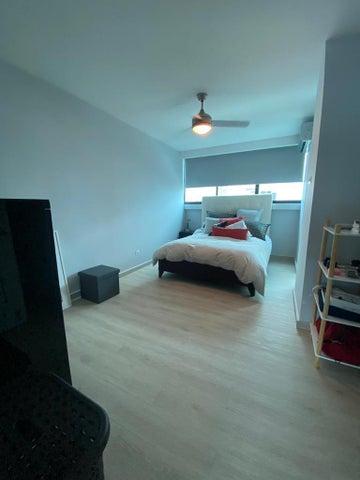 Apartamento Panama>Panama>San Francisco - Venta:350.000 US Dollar - codigo: 21-3875