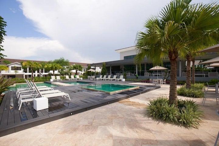 Casa Panama>Panama>Brisas Del Golf - Venta:385.000 US Dollar - codigo: 21-3877
