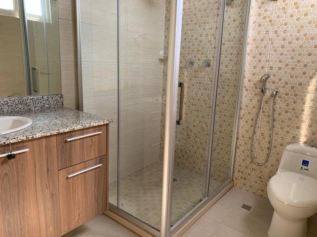 Apartamento Panama>Panama>Brisas Del Golf - Venta:200.500 US Dollar - codigo: 21-3878