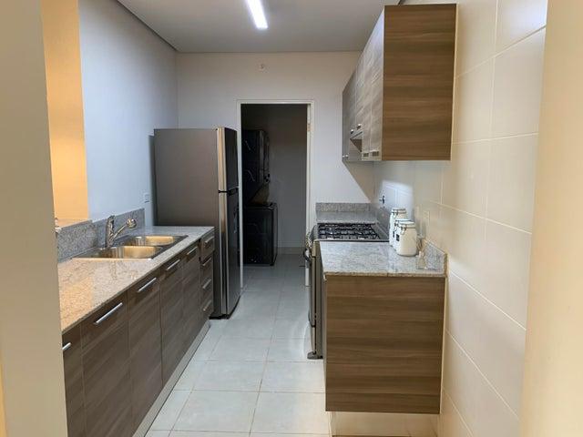 Apartamento Panama>Panama>Brisas Del Golf - Venta:210.000 US Dollar - codigo: 21-3879