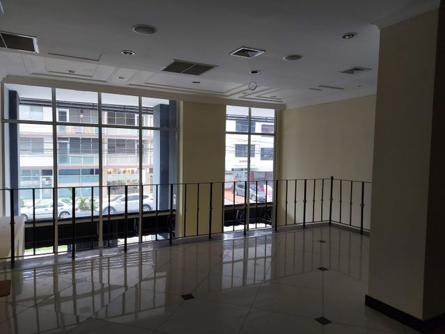 Local Comercial Panama>Panama>El Cangrejo - Venta:450.000 US Dollar - codigo: 21-3881