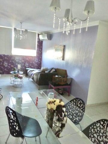 Apartamento Panama>Panama>Parque Lefevre - Alquiler:725 US Dollar - codigo: 21-3882