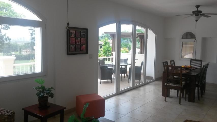 Apartamento Panama>Arraijan>Cocoli - Venta:220.000 US Dollar - codigo: 21-3885