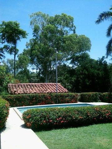 Casa Panama>Chame>Coronado - Venta:225.000 US Dollar - codigo: 21-3888