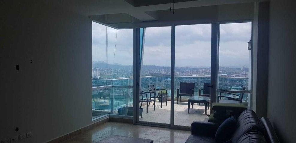 Apartamento Panama>Panama>Costa del Este - Venta:1.050.000 US Dollar - codigo: 21-3900
