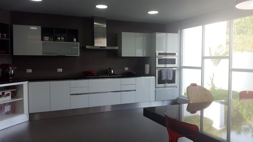 Casa Panama>Panama>Condado del Rey - Venta:980.000 US Dollar - codigo: 21-3903