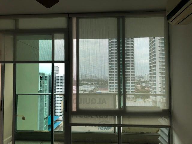 Apartamento Panama>Panama>Costa del Este - Venta:173.000 US Dollar - codigo: 21-3906