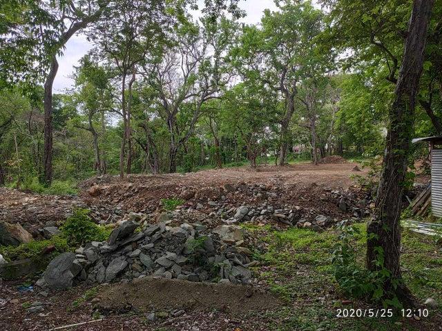 Terreno Panama>Panama>Archipielago Las Perlas - Venta:2.400.000 US Dollar - codigo: 21-3919
