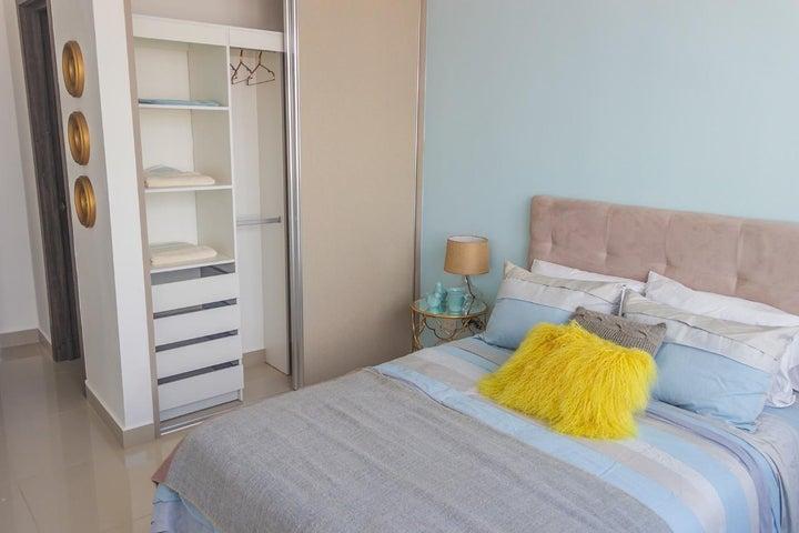 Apartamento Panama>Panama>Vista Hermosa - Venta:215.000 US Dollar - codigo: 21-3913