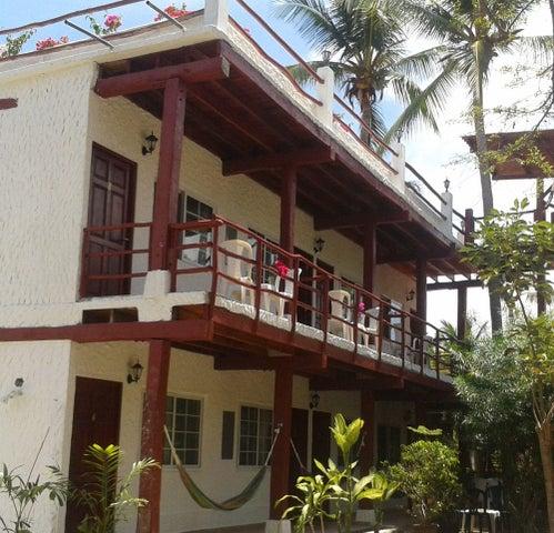 Negocio Panama>Panama>Archipielago Las Perlas - Venta:1.450.000 US Dollar - codigo: 21-3921