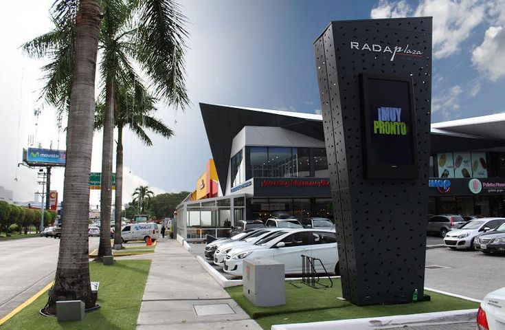 Local Comercial Panama>Panama>Costa del Este - Venta:18.000.000 US Dollar - codigo: 21-3917