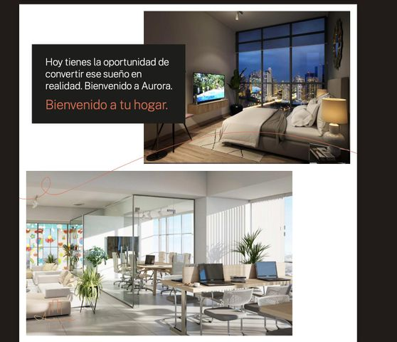 Apartamento Panama>Panama>San Francisco - Venta:235.080 US Dollar - codigo: 21-3923