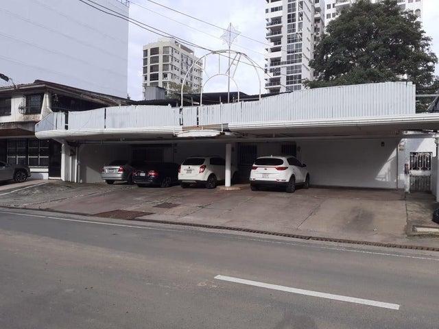Casa Panama>Panama>San Francisco - Venta:750.000 US Dollar - codigo: 21-3927