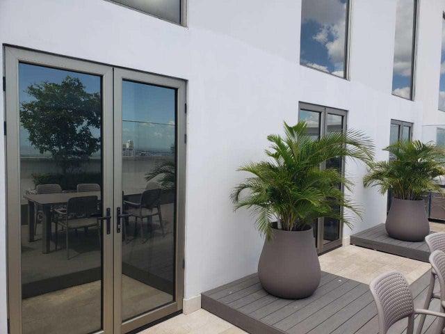 Apartamento Panama>Panama>Santa Maria - Venta:640.000 US Dollar - codigo: 21-3934