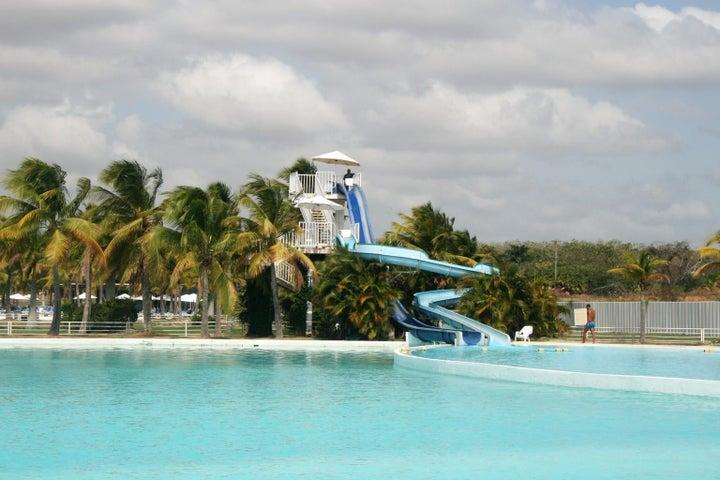 Apartamento Cocle>Rio Hato>Playa Blanca - Venta:170.000 US Dollar - codigo: 21-3650