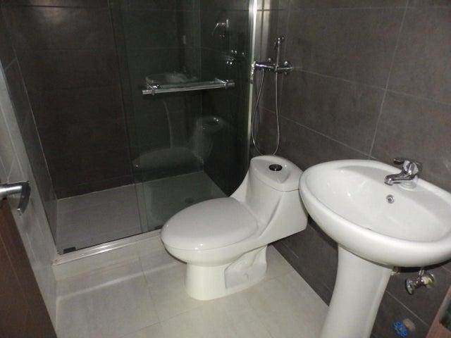 Apartamento Panama>Panama>El Cangrejo - Venta:180.000 US Dollar - codigo: 21-4052