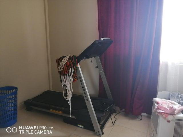 Apartamento Chiriqui>Boquete>Alto Boquete - Venta:250.000 US Dollar - codigo: 21-4068