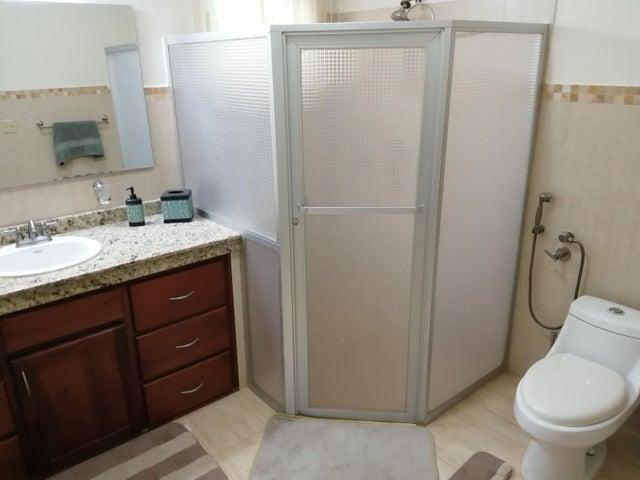 Casa Chiriqui>San Jose de David>San Pablo Viejo - Venta:240.000 US Dollar - codigo: 21-5509